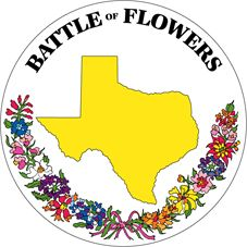 1000 Images About San Antonio Battle Of Flowers On