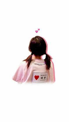 тaeyeon~(´∀`) Sooyoung, Yoona, Snsd, First Girl, My Girl, Cool Girl, Girls' Generation Tts, Forever Girl, Kim Tae Yeon