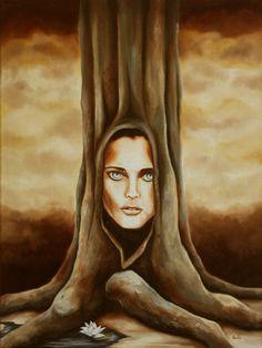Cloaked in Bodhi by dzaet.deviantart.com on @deviantART