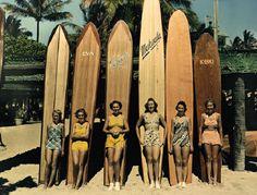 Paulette magazine - LES CONSEILS DE PRO POUR DÉBUTER LE SURF