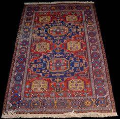 Dye Carpet on Pinterest | Rit Dye, Carpet Cleaners and How ...