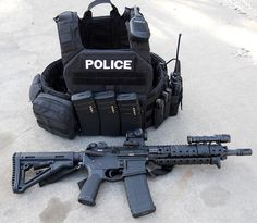 banshee plate carrier - Google Search