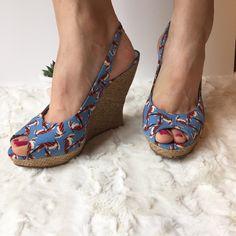 516f591b853 Women Espadrille Platform Sandals