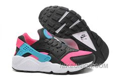 http://www.nikeunion.com/nike-air-huarache-authentic-hyper-pink-dusty-cactus-medium-ash-new-style.html NIKE AIR HUARACHE AUTHENTIC HYPER PINK DUSTY CACTUS MEDIUM ASH NEW STYLE : $68.80