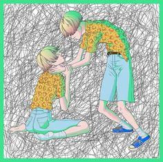 디스코워드 / Discoward @discoward  #디스코워드 #Discoward #일러스트페어 #그림 #THESIF #Drawing #seoulillustrationfair #서울일러스트레이션페어 #일러스트 #일러스트레이션 #일러스트레이션페어 #illust#illustration#illustrationfair #illustrator#design#graphic #thesif #art #artist#drawing#seoul #picturebook #삽화 #그림책 #코엑스 #아트페어 #전시 #페어