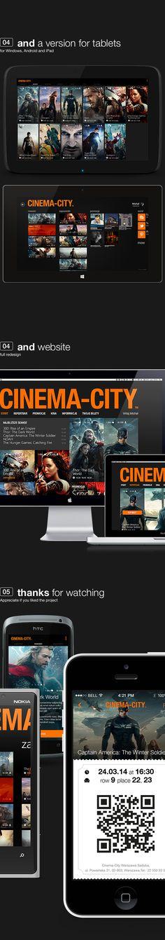 http://www.behance.net/gallery/Cinema-City-concept-app/15704703