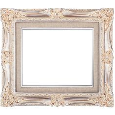 Frames, Photo Frames, Picture Frames ❤ liked on Polyvore featuring frames, backgrounds, fillers, borders, decor, effects, picture frames, outlines, text and phrase