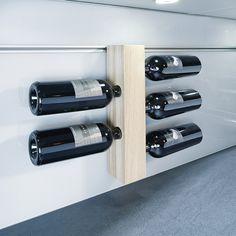 Next 125 Cube Storage System Next 125, German Kitchen, Bottle Rack, Kitchen Worktop, Splashback, Cube Storage, Küchen Design, Design Consultant, Interiores Design