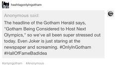 Batman Funny - Funny Batman Meme - - The post appeared first on Gag Dad.- Batman Funny - Funny Batman Meme - - The post appeared first on Gag Dad. Batman Meme, Im Batman, Batman Stuff, Marvel Dc Comics, Dc Comics Funny, Dc Memes, Batman Family, Detective Comics, Young Justice