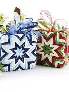 Christmas ornaments More