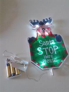 Amazon.it: Top 100's recensione di Finether Luci di Natale - Luce a LED con c...