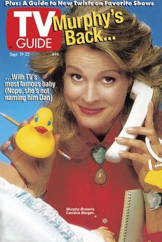 September 19, 1992