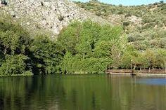 Αποτέλεσμα εικόνας για ΖΑΡΟΣ River, Outdoor, Outdoors, Outdoor Games, The Great Outdoors, Rivers