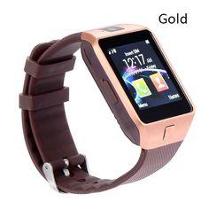MaadZmec Tech Smartwatch #smartwatch #AllThingsTech! #smartwatches
