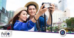 Seyahat fotoğrafçılığı kursu ile gittiğiniz yerlerin eşsiz manzaralarını, anılarınızı daha iyi fotoğraflama şansını yakalayabilirsiniz. http://www.fotografcilikkursu.com.tr/seyahat-fotografciligi-kursu/ #fotoğrafçılık #seyahatfotoğrafçılığı #fotoğrafçılıkkursu