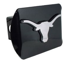 Trailer Hitch Cover Truck Receiver Hitch Plug Insert CafePress Autism-Wings