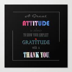 Gratitude ~ Xmas Spirit Quote Canvas Print by weivy Canvas Quotes, Art Prints Quotes, Canvas Art Prints, Framed Prints, Gratitude, Spirit Quotes, Art Prints For Home, Rug, Presents For Friends