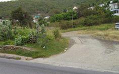 Lotta St Maarten Land Ref #895 - Century 21 St Maarten