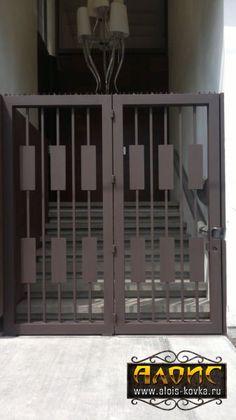 Inspirational Wrought Iron Gates Houston Tx