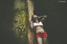 ENSAIO FOTOGRÁFICO FEMININO – TATI OLIVEIRA | NELSON FOTOGRAFO
