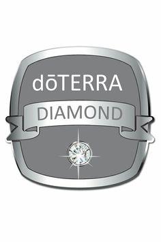 Doterra diamond club prizes for games