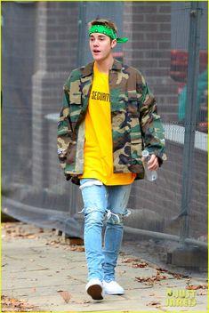 Justin Bieber & Sofia Richie Are Reportedly Still Talking, Remain 'Close Friends' | justin bieber and sofia richie are reportedly still talking remain close friends 01 - Photo