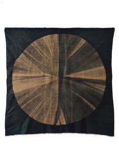 Textile Artists, Textiles, Tapestry, Patterns, Tapestries, Block Prints, Pattern, Fashion Models, Fabrics