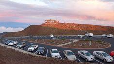 Insight: Haleakala Park requiring sunrise permits: Travel Weekly