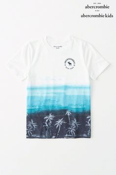 Camiseta estampada Tie Dye null Bershka Venezuela