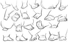 Character Poses Sheet by Oigresd on DeviantArt Toddler Drawing, Baby Drawing, Drawing Base, Figure Drawing, Drawing Hands, Hand Drawing Reference, Art Reference Poses, Drawing Skills, Drawing Techniques
