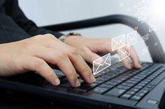 http://berufebilder.de/wp-content/uploads/2014/03/email.jpg Das E-Mail-Entzugsprogramm - Teil 1: Schluss mit dem Cyberstress
