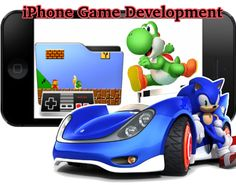 Custom iPhone application development services and create iPhone apps that can help users with their careers and suitable according to your requirements.