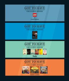 Board Games, Lego, It Works, Campaign, Books, Libros, Tabletop Games, Book, Book Illustrations