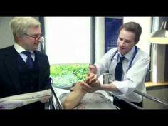 Homeopatická pohotovost (CZ titulky) - YouTube