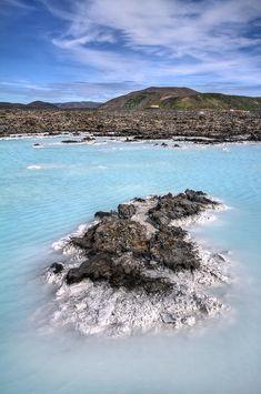 ✯ Grindavik, Iceland