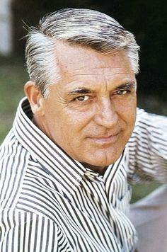 Cary Grant, 1904-1986