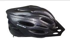 Capacete High One Bike MTB Mv266 Tam G 58-60 Carbono com Luz - Núcleo Bike - Loja Virtual de Bicicletas, Peças, Ferramentas, Acessórios e Vestuário