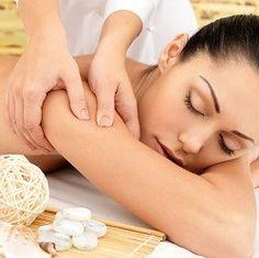 nuru massage groupon Houilles
