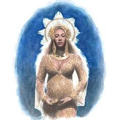 👑 Queen B 👑  Beyoncé Giselle Knowles-Carter is an American singer, songwriter, actress, activist, and philanthropist.  She was born and raised in Houston, Texas, where she performed in various singing and dancing competitions as a child and rose to fame in the late 1990s as lead singer of R&B girl-group Destiny's Child, which became one of the world's best-selling girl groups of all time. She went on to become one of the best-selling music artists of all time and the first solo artist to…