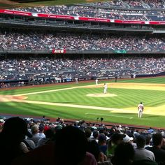 9th inning Yanks up 4-3