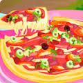 Games Baby Cooking Cupcake #friv http://www.friv2friv22.com/games-baby-cooking-cupcake.html