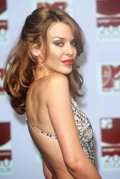 Kylie Minogue, Pop Singers, Female Singers, Divas, London Photographer, Girl Posters, Star Wars, Ageless Beauty, Female Stars