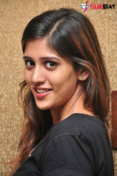 Chandini chowdary actress latest sexy pictures and cute pictures and thighs legs pictures and sexy boobs visible images and sexy thigh spicy. Hot Actresses, Beautiful Actresses, Indian Actresses, Leg Pictures, Face Expressions, World's Most Beautiful, India Beauty, How To Look Better, Awesome