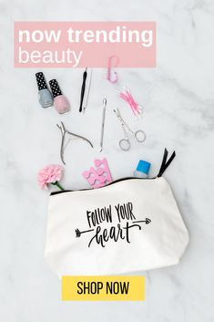 Favorite and trending beauty and make up products from Coco's Closet. Best Eyebrow Gels, Make Up Producst and More. Beauty Shoot, Beauty Box, Beauty Skin, Eyebrow Serum, Eyebrow Tinting, Mani Pedi, Manicure And Pedicure, Brow Tutorial, Best Eyebrow Products