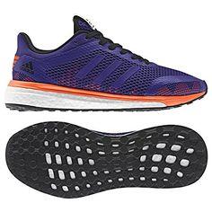 innovative design 472d7 1ef25 Chaussures femme adidas Response Plus - Sportschuhe für frauen  (Partner-Link)