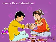 A collection of Raksha Bandhan Images for Check out the best rakhi pics, wishes, images and wallpapers today. Raksha Bandhan Day, Raksha Bandhan Shayari, Raksha Bandhan Messages, Raksha Bandhan Cards, Raksha Bandhan Images, Happy Raksha Bandhan Status, Happy Raksha Bandhan Quotes, Happy Raksha Bandhan Wishes, Raksha Bandhan Greetings
