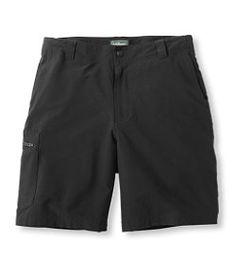 #LLBean: Women's Comfort Cycling Shorts