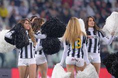 Just perfect #Juventus