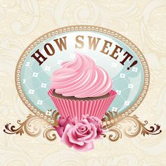 Sweet &Cute | Brands of the World™ | Download vector logos and ...