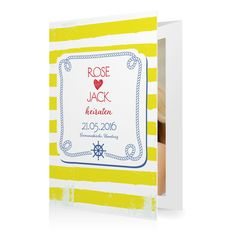Antwortkarte Traumhafter Text in Weiss Postkarte flach Hochzeit